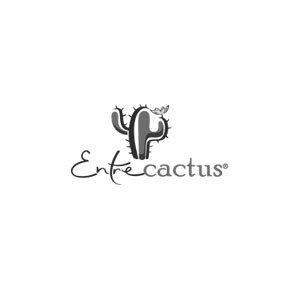 entrecactus