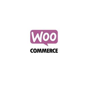 logo-woocomerce